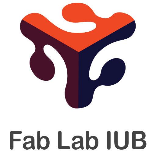 FablabIUB