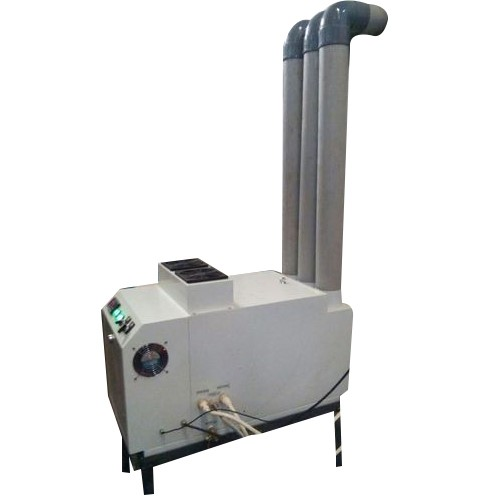 Ultrasonic Humidifier Module