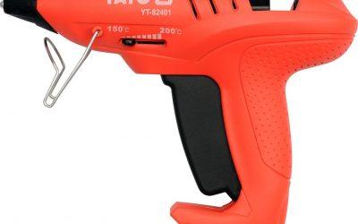 "Hot Glue Gun (1/2"")"