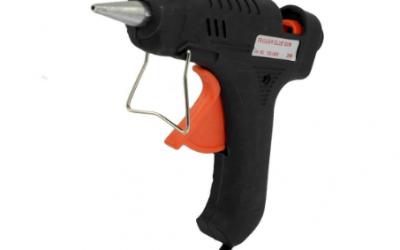 "Hot Glue Gun (1/4"")"