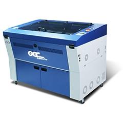 GCC Laser Pro Spirit GLS